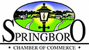 Springboro Chamber of Commerce